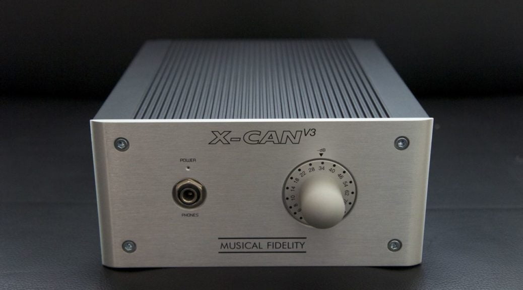 Preowned-MF-X-Can-V3-DSC00686